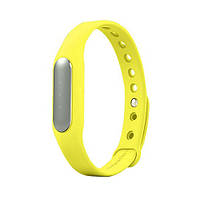 Фітнес-браслет Xiaomi Xiaomi Mi Band ORIGINAL Yellow