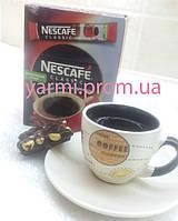 Кава Nescafe Classic. Нескафе класік стік 2 грама