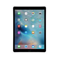 "Планшет 12.9"" Apple Apple iPad Pro 32 gb Deep Space Gray"