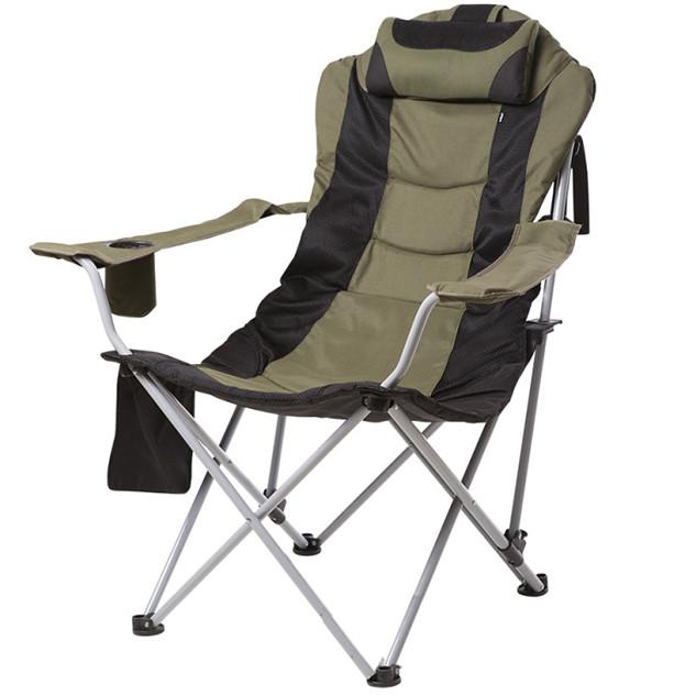 Кресло для пикника и рыбалки «Директор»