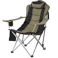 Кресло для пикника и рыбалки «Директор», фото 1