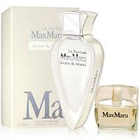 Женская парфюмерия Max Mara