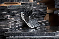 Кроссовки Nike SOCK Dart Nike SE Premium Grey