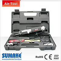 Пневмолобзик SUMAKE ST-6611K