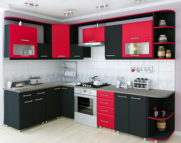 Кухня (Кухонные мойки, смесители)