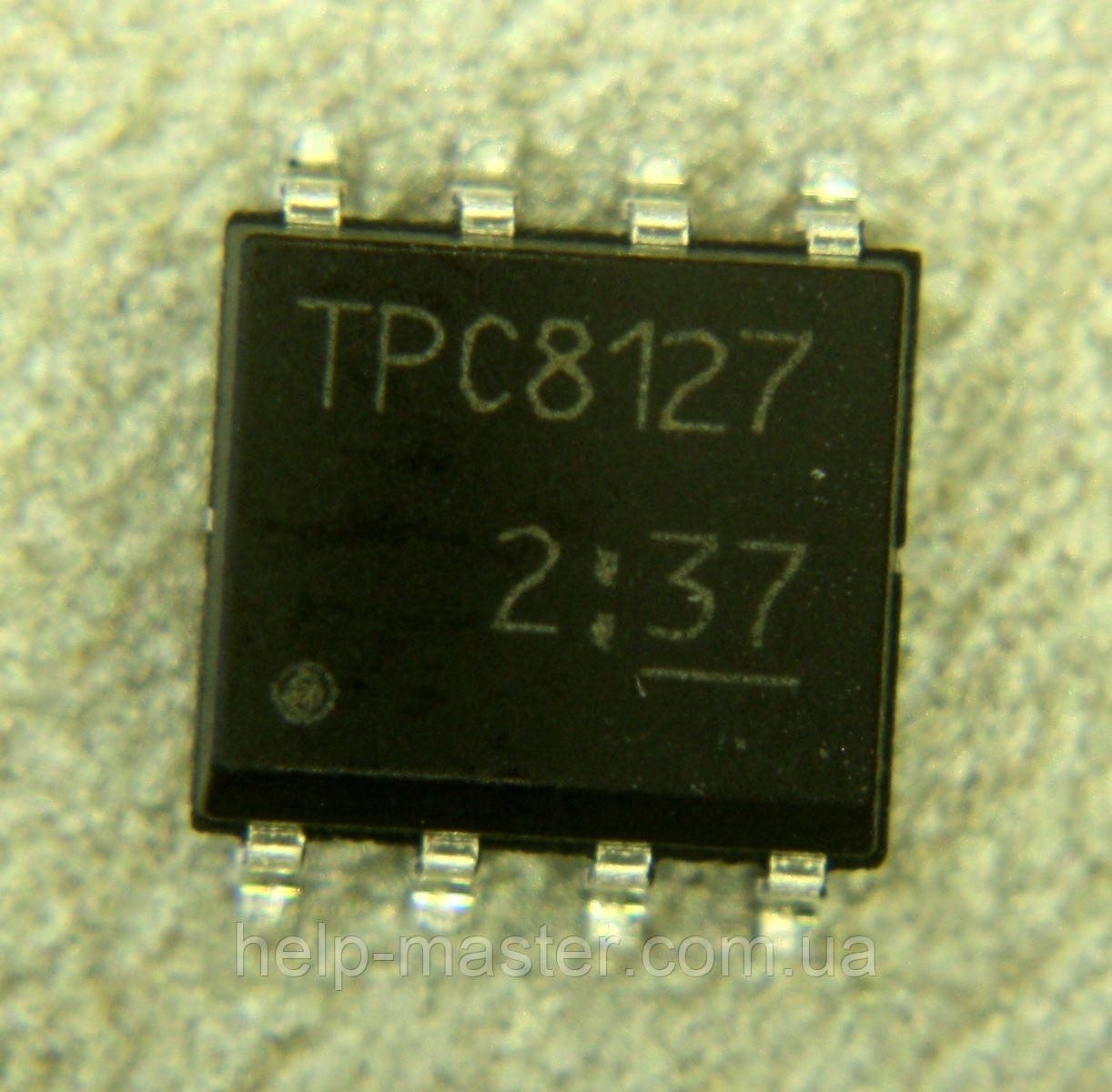 TPC8127