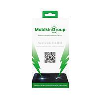 Захисна плівка Mobiking LG Max X155 (41196) Clear