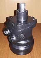 Насос-дозатор ORSTA E (100, 160) на МТЗ, ЮМЗ и другую технику