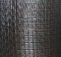 Сетка тканая без покрытия 5,0х1,0