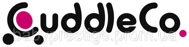 «Cuddle Co»: история известного бренда детских товаров