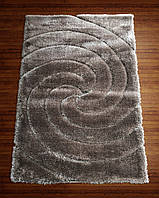 Пушистые длиноворсовые ковры любого размера