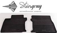 """Коврики """"Stingray"""" на Lexus GX 470 (c 2002-- /c 2009--)"""