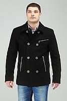 Пальто (Бушлат) кашемир (Модель 915)