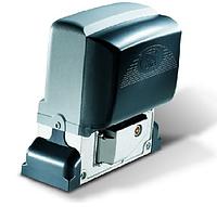 Электропривод для откатных ворот CAME ВХ-800 BASE, створка до 800 кг.