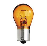 Лампа поворотов 12в