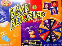 Jelly Belly Bean Boozled.Огромная рулетка 510 г