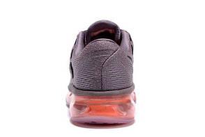 Кроссовки Nike Air Max 2016 Violet , фото 3