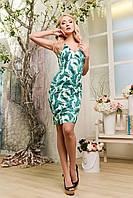 Платье 10016
