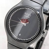 Часы женские RADO Jubilé Ceramica кварц