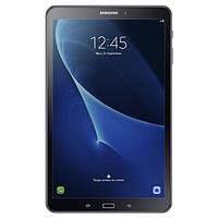"""Планшет 10.1"""" Samsung T585 Galaxy Tab A Blue"""