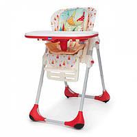 Кресло для кормления Chicco Polly 2 в 1 timeless