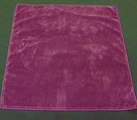 Алтарная скатерть фиолетовая
