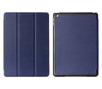 Чехол для iPad Air 2 Smart Cover + ПЛЕНКА!