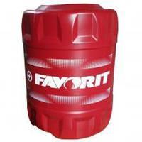 Масло гидравлическое Favorit Hydro ISO 46 20 литров