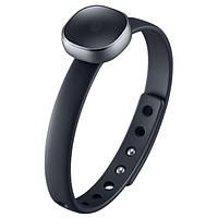 Фітнес-браслет Samsung Smart Charm Black