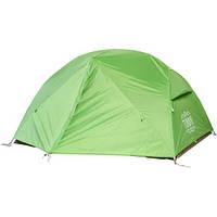 Палатка Shanta 2 Turbat, фото 1