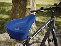 Велосипедный чехол на седло