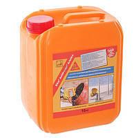 Sika Antifreeze - противоморозная добавка для бетона, 20 кг.
