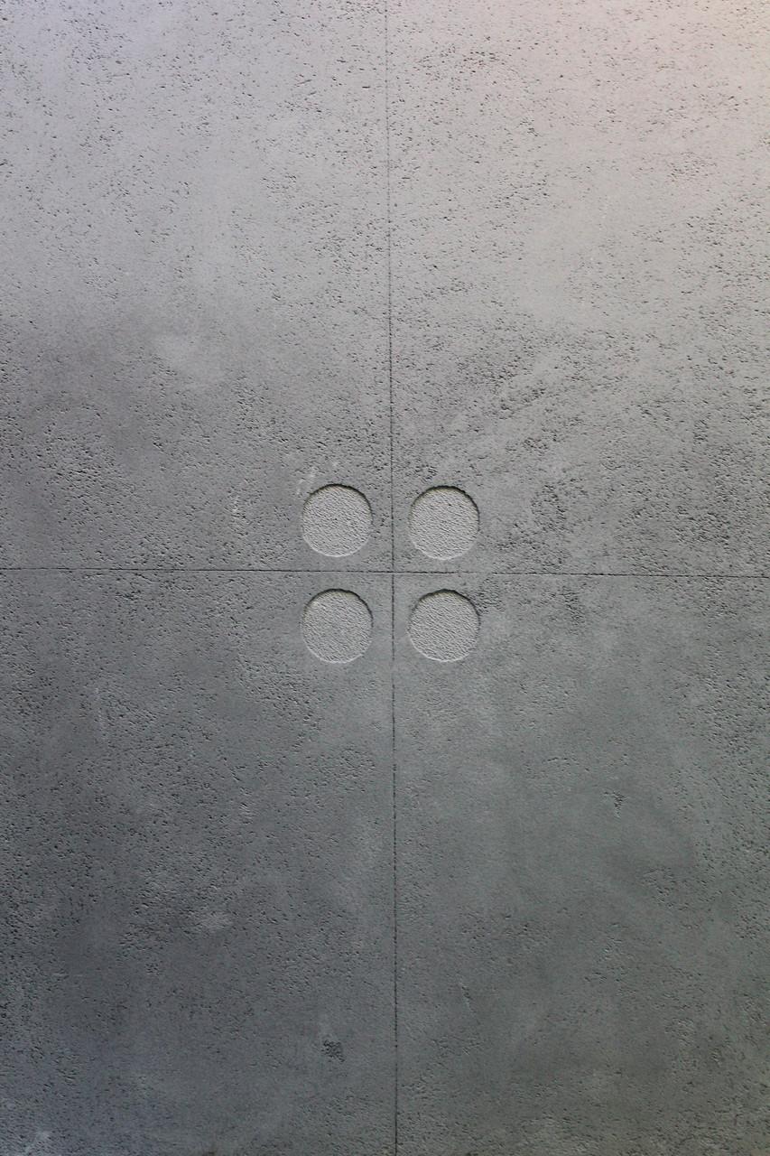 Под бетон бетон трамбовка