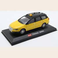 Такси Мира №29. Volkswagen Passat Variant
