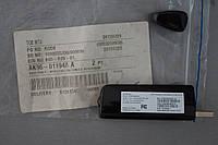 USB беспроводной адаптер для Samsung SMART TV AK96-01194A
