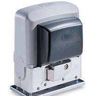 Автоматика для откатных ворот CAME ВK 1800, створка до 1800 кг.