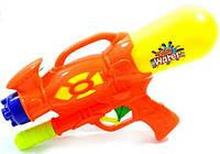 Водный пистолет 380