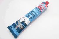 Клей Cosmofen Plus HV (прозрачный), 200 г