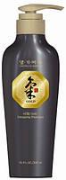 Профилактика выпадения шампунь  DAENG GI MEO RI Ki Gold Energizing  Shampoo, 300ml