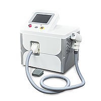 Диодный лазер для удаления волос MBT-808 NEW