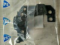 Сайлентблок рычага Fiat Doblo (46748578)левый (кривой)(задний)(2256017)