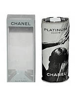 "Парфюм Chanel ""Platinum Egoiste Man"" мужской 40 мл"