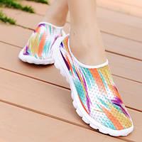 Женская обувь для активного отдыха и спорта