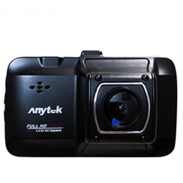 Авто регистратор Anytek A-18 (20)
