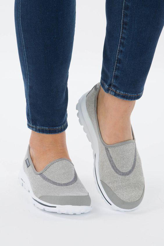 Женская обувь для спорта и активного отдыха