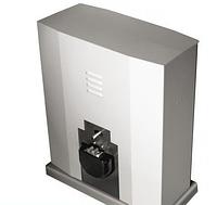 Автоматика для откатных ворот CAME ВY 3500Т, створка до 3500 кг.