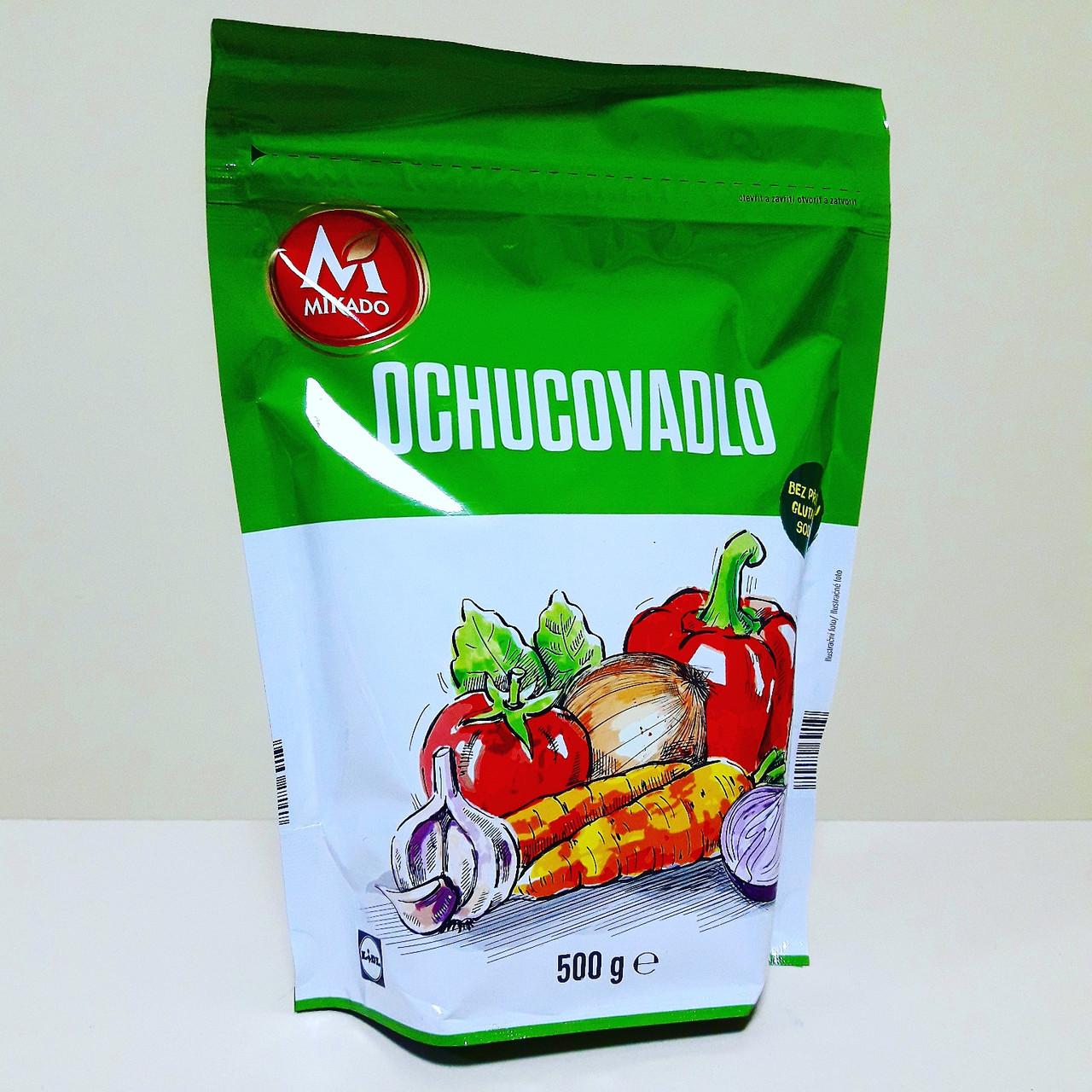 Приправа Mikado Ochucovadlo универсальная 500 г