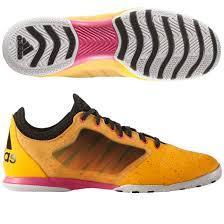 07aaf71d Обувь для зала Adidas X15.1 CT, цена 1 400 грн., купить в Днепре ...