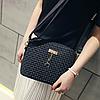 Стильная сумочка с брелком, фото 4
