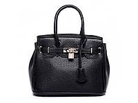 Объемная вместительная удобная сумка на каждый день. Для деловой женщины. Доступно  Код: КГ1037